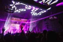 palmetto-audio-video-dj-pro-lighting