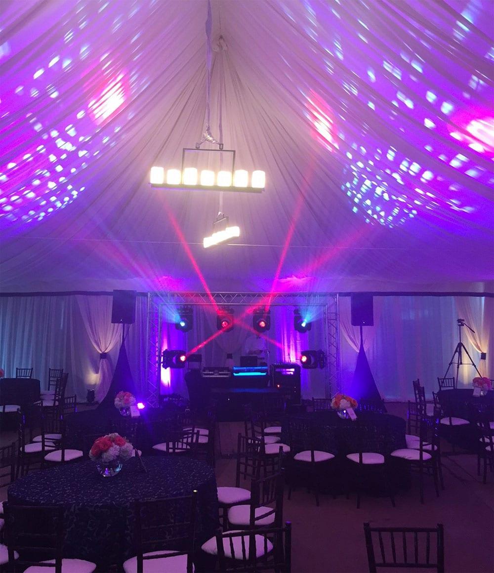 palmetto-audio-video-dj-wedding